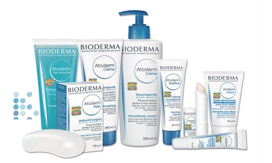 bioderma 1