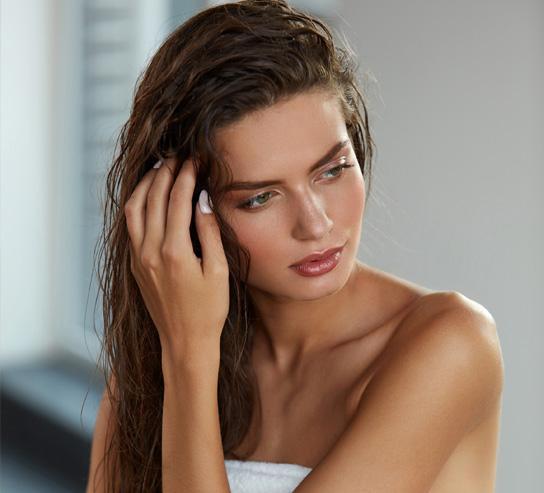 Cosmetica Main Img15
